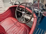Alfa Romeo 6C 1750 GS (1930–1932) images