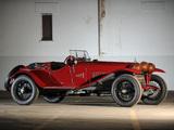 Alfa Romeo 6C 1750 GS (1930–1932) pictures