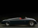Alfa Romeo 6C 2300 Aerodinamica Spider (1935) images