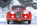 Alfa Romeo 6C 2300B Mille Miglia (1938–1939) images