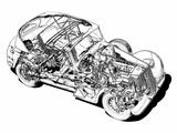 Alfa Romeo 6C 2500 Coloniale (1941–1942) pictures