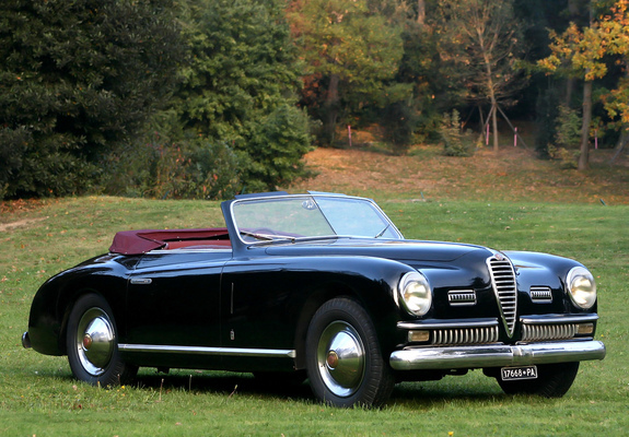 alfa-romeo_6c_1947_photos_3_b.jpg
