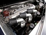 Alfa Romeo 6C 2500 Villa dEste Coupe (1949–1952) pictures