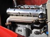Alfa Romeo 6C 1500 Sport Spider Tre Posti (1928) images