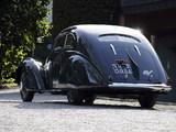 Alfa Romeo 6C 2300B Pescara (1937) images