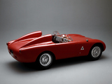 Alfa Romeo 6C 3000 CM 1361 (1953) images