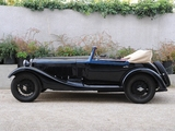Images of Alfa Romeo 6C 1750 GS by Castagna (1930)