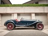 Images of Alfa Romeo 6C 1750 GS (1930–1932)