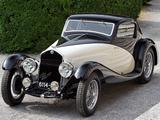 Images of Alfa Romeo 6C 1750 GS Figoni Coupe (1933)
