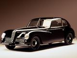 Images of Alfa Romeo 6C 2500 Freccia dOro (1946–1951)