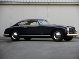 Images of Alfa Romeo 6С 2500 Berlinetta (1950)