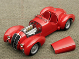 Images of Alfa Romeo 6C 2500 SS Spider Corsa 913213 (1939–1940)
