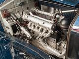Photos of Alfa Romeo 6C 1750 GS (1930–1932)