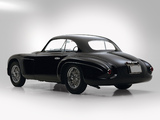 Photos of Alfa Romeo 6C 2500 Villa dEste Coupe (1949–1952)