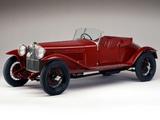 Photos of Alfa Romeo 6C 1500 Super Sport (1928–1929)