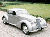 Photos of Alfa Romeo 6C 2300B Mille Miglia (1938–1939)