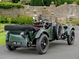 Pictures of Alfa Romeo 6C 1750 SS Competition Tourer (1929)