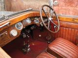 Pictures of Alfa Romeo 6C 1750 Turismo Drophead Coupe (1929)