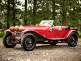Pictures of Alfa Romeo 6C 1750 GS (1930–1932)