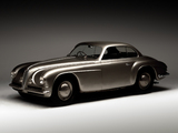 Pictures of Alfa Romeo 6C 2500 Villa dEste Coupe (1949–1952)