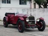 Pictures of Alfa Romeo 6C 1500 Super Sport (1928–1929)