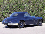 Alfa Romeo 6C 2500 SS Coupe (1946–1948) wallpapers