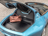 Photos of Alfa Romeo Disco Volante Spyder 2016