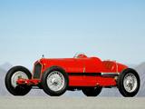 Alfa Romeo 8C 2300 Monza (1932–1933) pictures