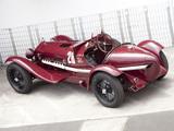 Alfa Romeo 8C 2300 Monza (1932–1933) images