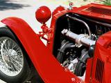 Images of Alfa Romeo 8C 2300 Spider Corsa (1931–1934)
