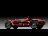 Images of Alfa Romeo 8C 2300 Monza (1932–1933)