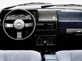 Images of Alfa Romeo 90 162A (1984–1986)