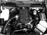 Alfa Romeo Alfa 6 119 (1979–1983) images