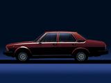 Alfa Romeo Alfa 6 119 (1979–1983) wallpapers
