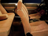 Pictures of Alfa Romeo Alfa 6 119 (1979–1983)