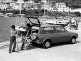 Alfa Romeo Alfasud Giardinetta 904 (1975–1978) images