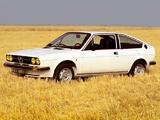 Alfa Romeo Alfasud Sprint Veloce 902 (1978–1983) photos