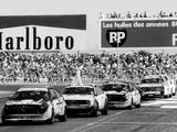 Alfa Romeo Alfasud Sprint Trofeo 902 (1982) pictures