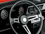 Alfa Romeo Alfasud ti 901 (1973–1978) images
