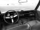 Photos of Alfa Romeo Alfasud 901 (1972–1977)