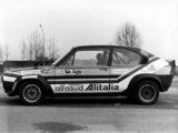 Photos of Alfa Romeo Alfasud ti Trofeo 901 (1976–1979)
