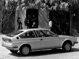 Pictures of Alfa Romeo Alfasud Sprint Veloce 902 (1978–1983)