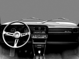 Pictures of Alfa Romeo Alfasud 901 (1980–1983)