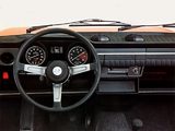 Pictures of Alfa Romeo Alfasud L 901 (1974–1977)