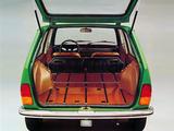 Pictures of Alfa Romeo Alfasud Giardinetta 904 (1975–1978)
