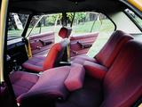 Alfa Romeo Alfetta 116 (1972–1975) pictures