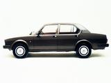 Photos of Alfa Romeo Alfetta 2.0i Quadrifoglio Oro 116 (1982–1983)