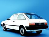 Alfa Romeo Arna L 920 (1983–1987) images