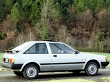 Pictures of Alfa Romeo Arna Ti 920 (1984–1986)