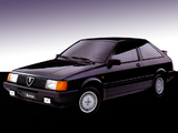 Alfa Romeo Arna Ti 920 (1984–1986) wallpapers